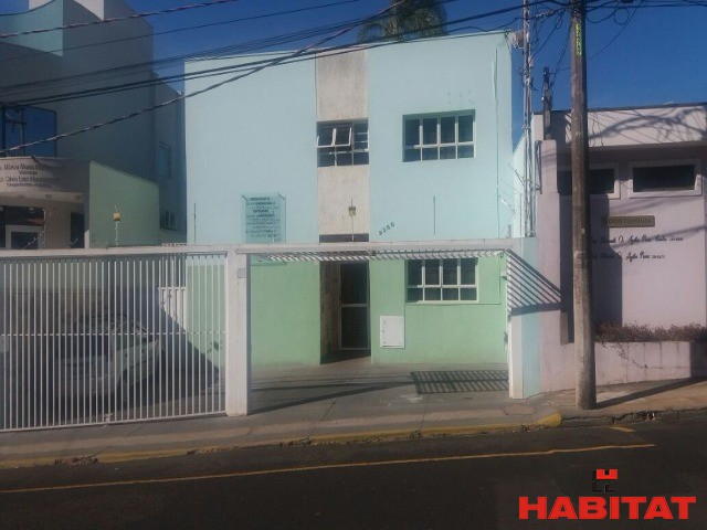 Conjunto comercial/SalaFRANCA CENTRO CENTRO